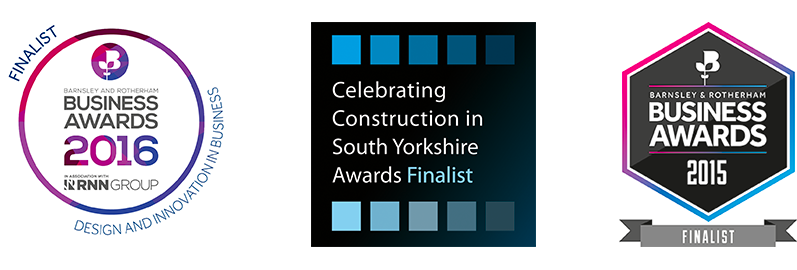 barnsley-and-rotherham-business-awards-finalist-all-dry-damp-proofing