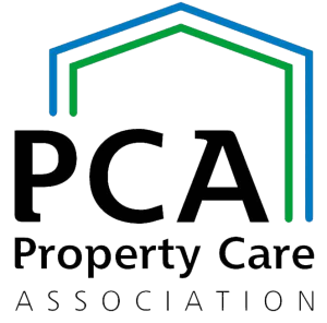 property care associates logo