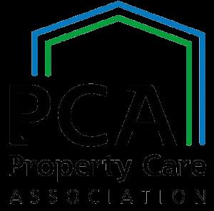 property care associates logo