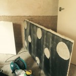 All Dry Damp Proofing Ltd puts chancer builders work right at a cost.